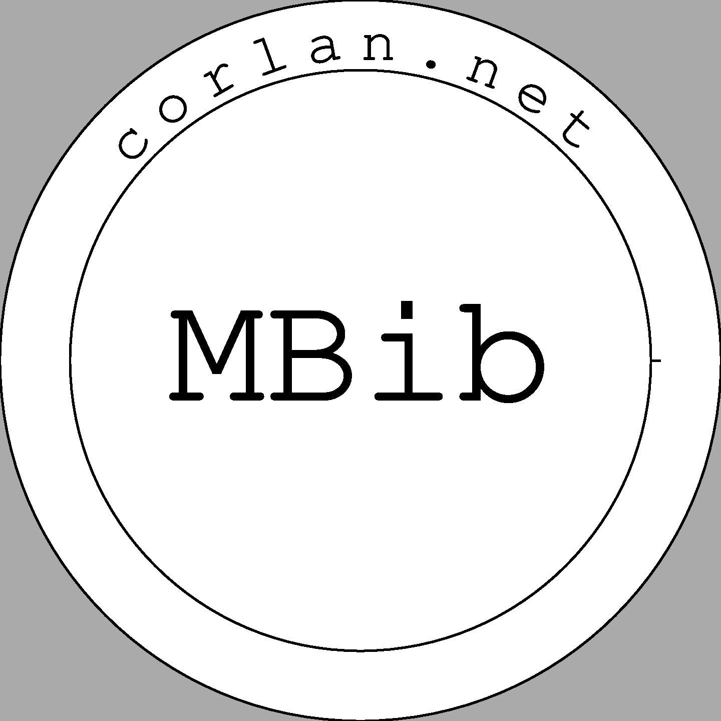 medline-bibtex-corlan.net