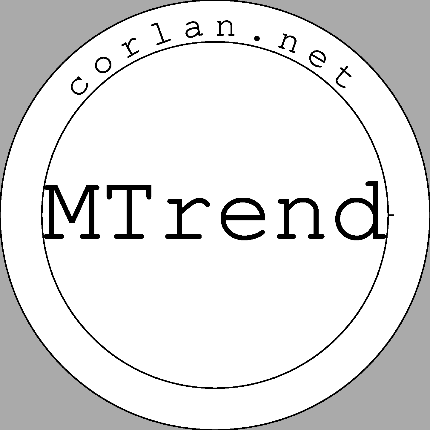 medline-trend-corlan.net